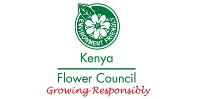Kenya Flower Council (KFC)