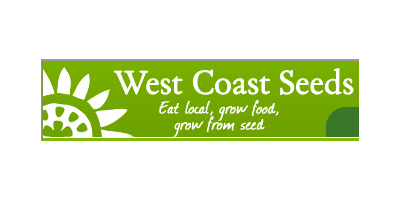 West Coast Seeds