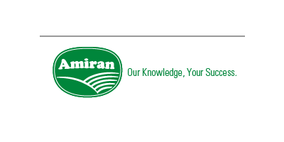 Amiran Kenya Ltd