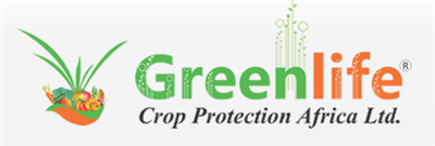 Greenlife Crop Protection Africa Ltd