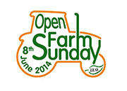 Online Order Point Makes `Open Farm Sunday` Plans as Easy as AHDB