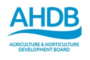 Impact of Free Trade Agreements on livestock sector in focus at AHDB Outlook Conference