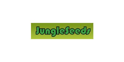 JungleSeeds
