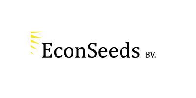 EconSeeds BV.