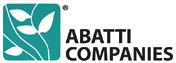 Abatti Companies