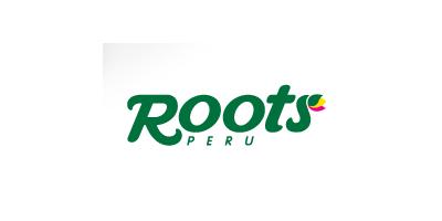 Roots Peru