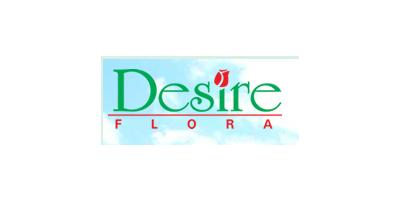 Desire Flora Kenya Ltd.