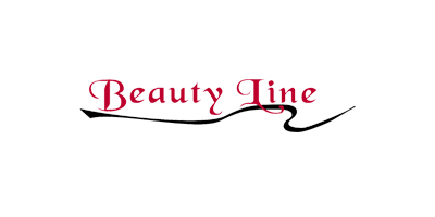 Beauty Line Ltd