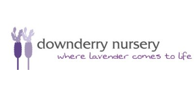Downderry Nursery