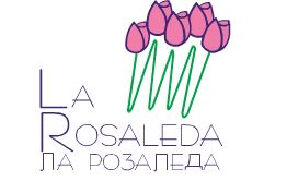 La Rosaleda S.A.