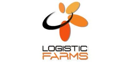 Logistic Farms