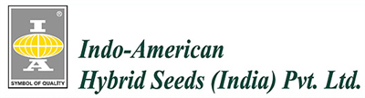 Indo American Hybrid Seeds (India) Pvt Ltd