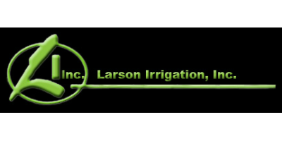 Larson Irrigiation Inc.