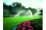 Drip Tape Irrigation Products