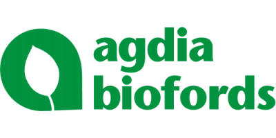 Agdia-Biofords