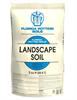 Florida Potting Soil Landscape Soil