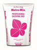Metro-Mix - Model PX1 - Natural & Organic Professional Growing Mix