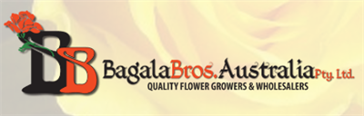 Bagala Bros Australia Pty. Ltd.
