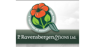 P. Ravensbergen & Sons Ltd.