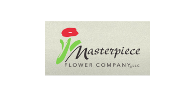 Masterpiece Flower Company LLC