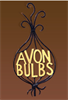 Avon Bulbs Ltd