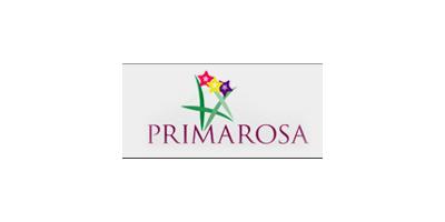 Primarosa Flowers Limited