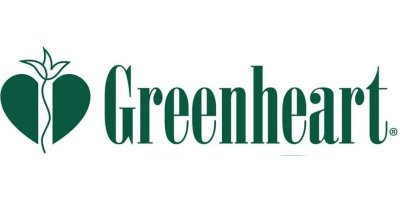 Greenheart Farms, Inc.