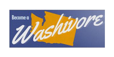 Washivore