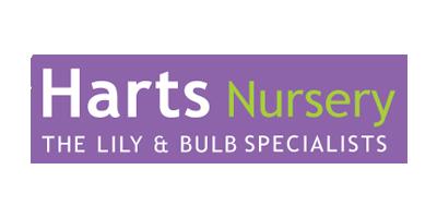 Harts Nursery