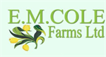 E M Cole Farms Ltd