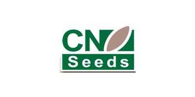 CN Seeds Ltd