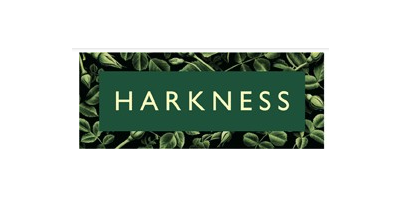 R.Harkness & Co. Ltd.