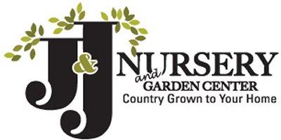 J&J Garden Center