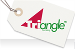 Triangle Nursery Ltd