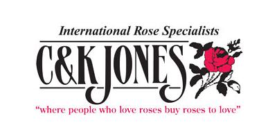 C & K Jones