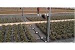 Automated  Drip Irrigation Systems