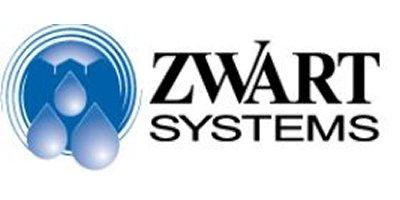 Zwart Systems
