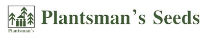 Plantsman's Seeds