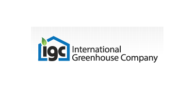 International Greenhouse Company