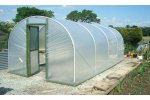 Model 8 x 30 - Polytunnel Watering System