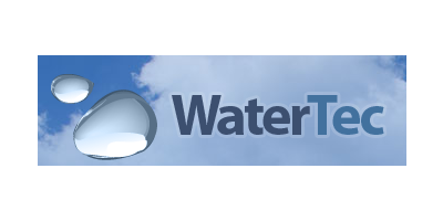 Watertec Irrigation Ltd