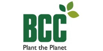BCC AB
