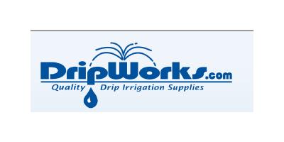 DripWorks, Inc.