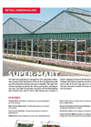 Retail Greenhouses- Brochure