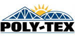 Poly-Tex Inc.