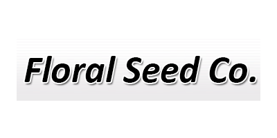 Floral Seed Co.