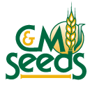 C & M Seeds