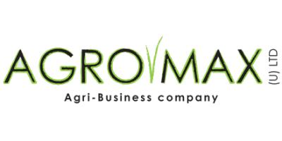 Agromax (U) Ltd.