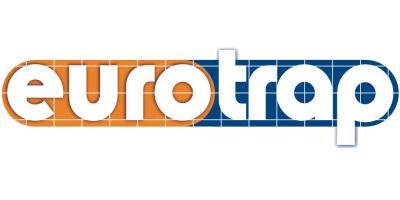 Eurotrap Ltd.