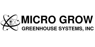 Micro Grow Greenhouse Systems Inc.
